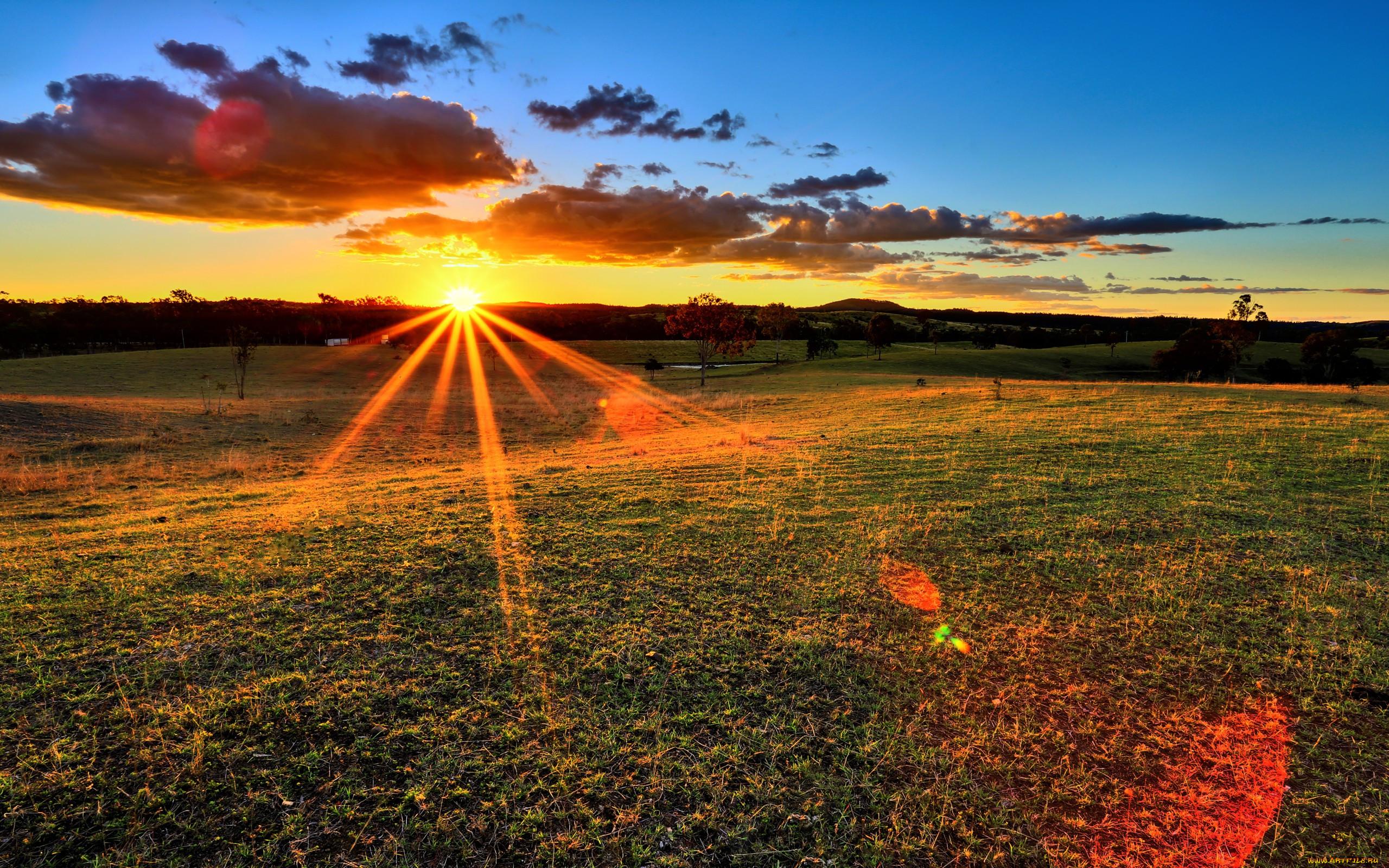 седле маршруту как фотографировать природу солнце пдк